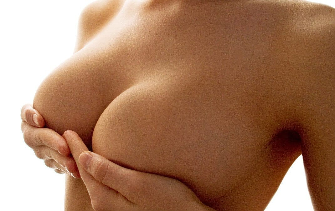 Silicone Vs. Saline: Things You Should Know About Breast Implants
