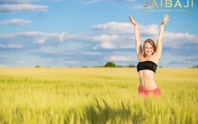 Four Things to Know About a Mini-Tummy Tuck