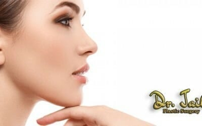 5 Tips for Recovering from Your Rhinoplasty