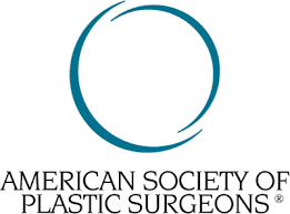 American Society of Plastic Surgery | Jaibaji Plastic Surgery